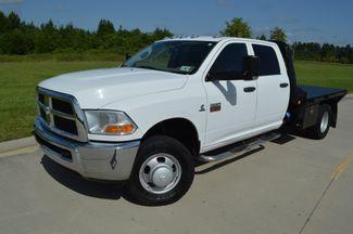 2012 Ram 3500 ST Walker, Louisiana 9