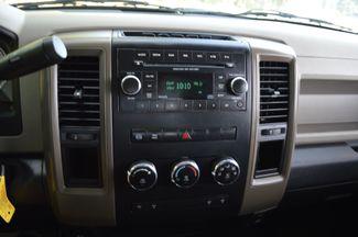 2012 Ram 3500 ST Walker, Louisiana 12