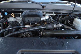 2012 Ram 3500 Laramie Longhorn Walker, Louisiana 19