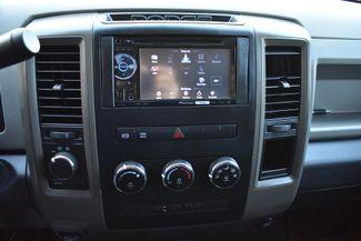2012 Ram 3500 ST Walker, Louisiana 14