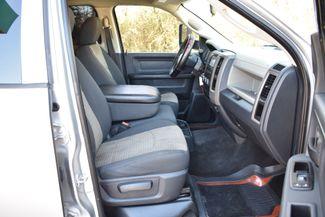 2012 Ram 3500 ST Walker, Louisiana 15