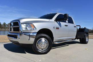 2012 Ram 3500 ST Walker, Louisiana 10