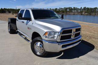 2012 Ram 3500 ST Walker, Louisiana 1
