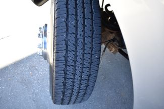 2012 Ram 3500 ST Walker, Louisiana 18
