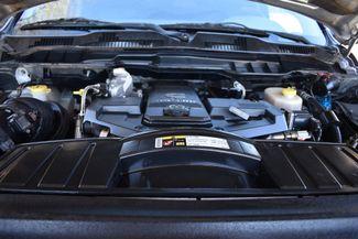 2012 Ram 3500 ST Walker, Louisiana 20