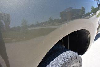 2012 Ram 3500 Big Horn Walker, Louisiana 8
