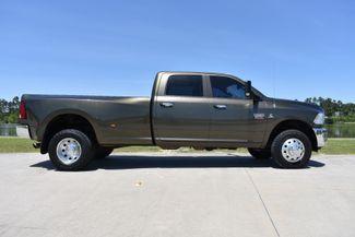 2012 Ram 3500 Big Horn Walker, Louisiana 2