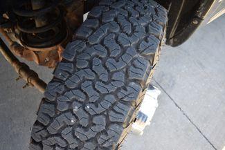 2012 Ram 3500 Big Horn Walker, Louisiana 19