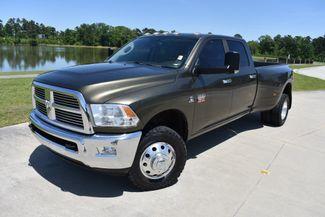 2012 Ram 3500 Big Horn Walker, Louisiana 5