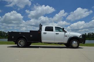 2012 Ram 4500 ST Walker, Louisiana 2