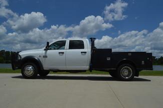 2012 Ram 4500 ST Walker, Louisiana 8