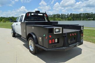 2012 Ram 4500 ST Walker, Louisiana 6