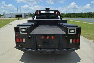 2012 Ram 4500 ST Walker, Louisiana 5