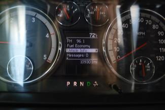 2012 Ram 4500 ST Walker, Louisiana 14