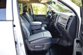 2012 Ram 4500 ST Walker, Louisiana 17