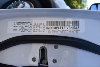 2012 Ram 4500 ST Walker, Louisiana 18