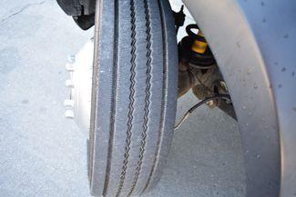 2012 Ram 4500 ST Walker, Louisiana 21