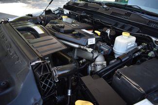 2012 Ram 4500 ST Walker, Louisiana 25