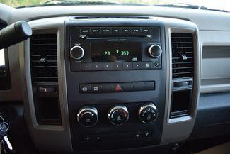 2012 Ram 4500 ST Walker, Louisiana 15
