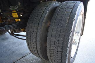 2012 Ram 4500 ST Walker, Louisiana 22