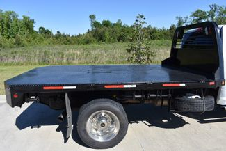 2012 Ram 4500 ST Walker, Louisiana 4