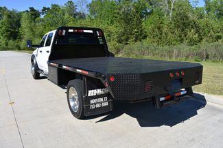 2012 Ram 4500 ST Walker, Louisiana 7