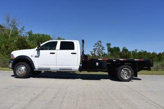 2012 Ram 4500 ST Walker, Louisiana 9