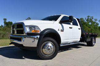 2012 Ram 4500 ST Walker, Louisiana 11