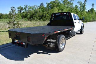 2012 Ram 4500 ST Walker, Louisiana 3