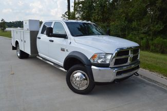 2012 Ram 5500 ST Walker, Louisiana 9