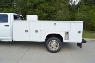 2012 Ram 5500 ST Walker, Louisiana 4