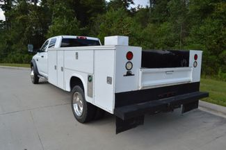 2012 Ram 5500 ST Walker, Louisiana 3