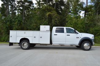 2012 Ram 5500 ST Walker, Louisiana 8