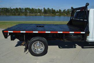 2012 Ram 5500 ST Walker, Louisiana 3