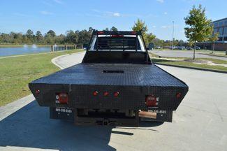 2012 Ram 5500 ST Walker, Louisiana 5