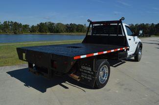 2012 Ram 5500 ST Walker, Louisiana 4