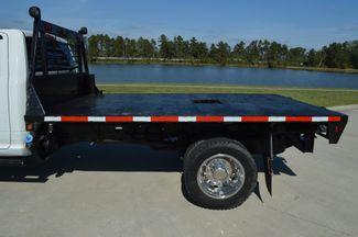2012 Ram 5500 ST Walker, Louisiana 7