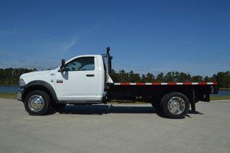 2012 Ram 5500 ST Walker, Louisiana 8