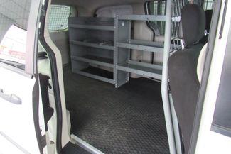 2012 Ram Cargo Van Chicago, Illinois 17