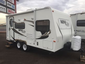 2012 Rockwood Mini Lite 1809S  in Surprise-Mesa-Phoenix AZ
