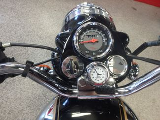2012 Royal Enfield 500 CLASSIC. LOW MILES LIKE NEW Saint Louis Park, MN 10