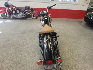 2012 Royal Enfield 500 CLASSIC. LOW MILES LIKE NEW Saint Louis Park, MN 2
