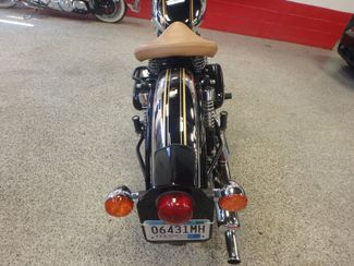 2012 Royal Enfield 500 CLASSIC. LOW MILES LIKE NEW Saint Louis Park, MN 8