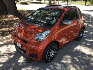 2012 Scion iQ in , Texas