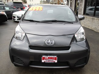 2012 Scion iQ Milwaukee, Wisconsin 1