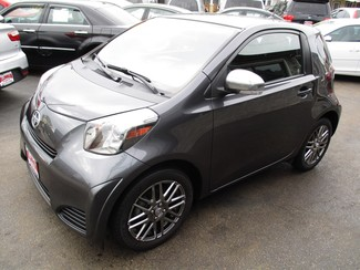 2012 Scion iQ Milwaukee, Wisconsin 2