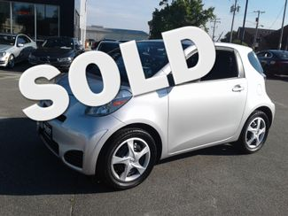 2012 Scion iQ in Virginia Beach, Virginia