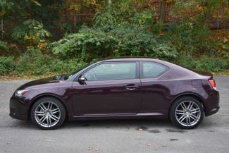 2012 Scion tC Naugatuck, Connecticut 1