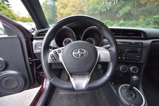 2012 Scion tC Naugatuck, Connecticut 15
