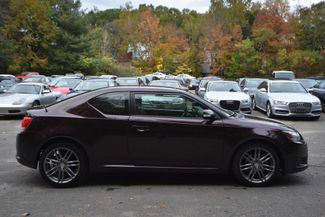2012 Scion tC Naugatuck, Connecticut 5